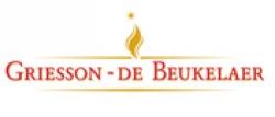 Griesson - de Beukelaer
