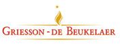 Griesson-de-Beukelaer