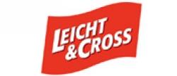 LEICHT&CROSS-a86c62b0