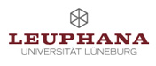 Leuphana-Universitaet-Lueneburg